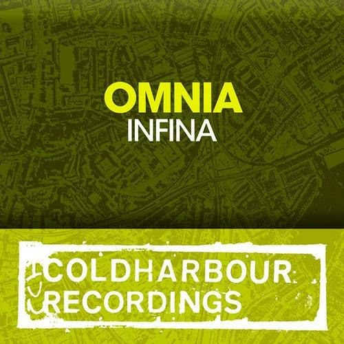 Omnia - Infina (3rd Planet Remix) @ GDJB with Markus Schulz  Ibiza Summer Sessions 20.09.2012