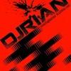 We found love [rihana] -Deejay rian
