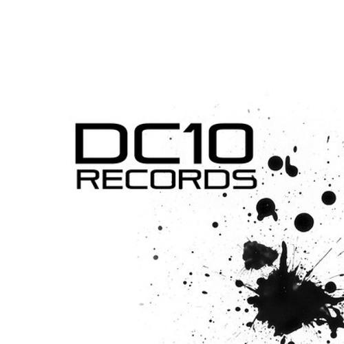 Miamisoul & Corner - Dominate ( Juan Davor Remix ) SOON on DC10 Records