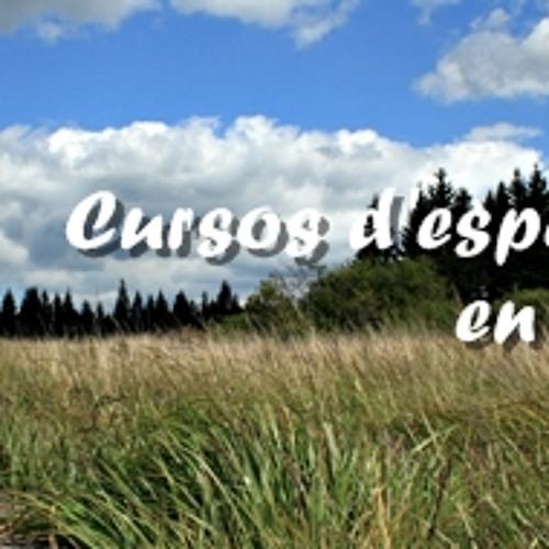 Entrevista amb F. Romagosa sobre els Cursos d'Ecoturisme de l'EUTDH (04.10.12)