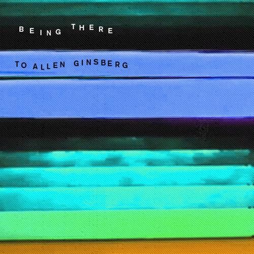 To Allen Ginsberg (Machine Version)