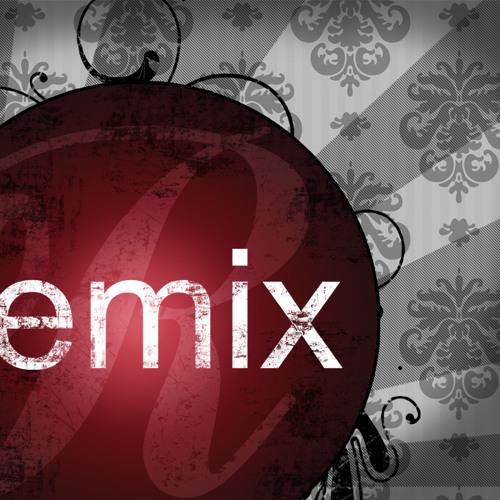All Night (Remix) ft. Tha Alkoholiks
