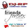 Deejay-Vinay-Musthafa.. Musthafa (Friendship mixxx)-DJ-RP-CREATION-CREW