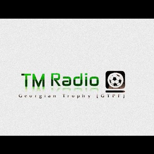 TOP მიმოხილვა - 12 (made with Spreaker)