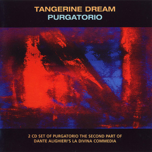 Tangerine Dream - Sun Son's Seal (Part 1) (John Ov3rblast  Remix)