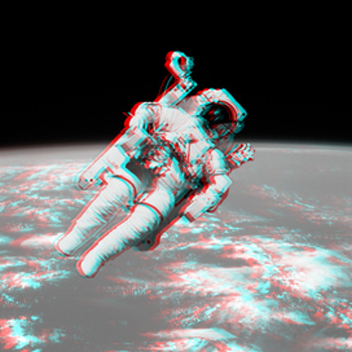 Astronauts / mp3