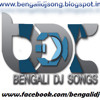 Khuda Jaane - [Funky Mix DJ BONY] PAGLU 2(DEMO)