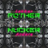 Fother Mucker - Lekker Anders (Muck M All)