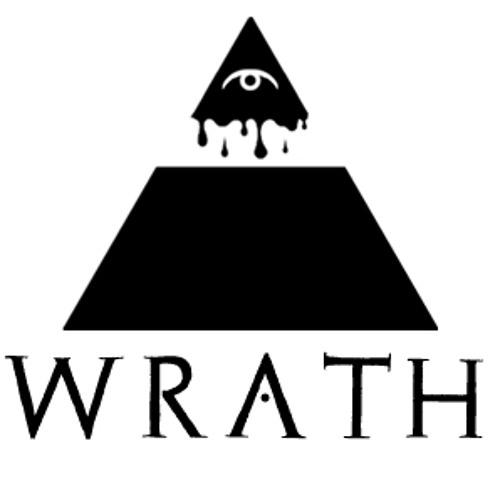 WRATH - Dr. Claw