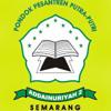 Ya Abal hasanain - Rebana Ponpes Addainuriyah 2 Semarang