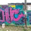 Freestyle conexion rap de kalle, gc, hhcrew