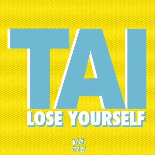 TAI - Lose Yourself (Andrew Goldberg & AL Sharif Remix) [PROMO USE ONLY]