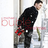 Michael Bublé - Its Beginning To Look A Lot Like Christmas