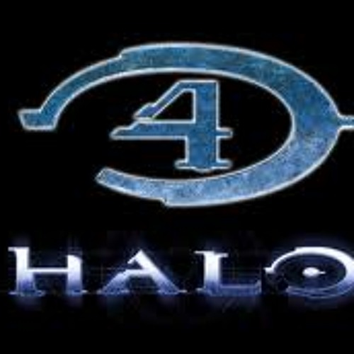 HALO 4  - AWAKENING -  (Dulcet Tonez Remix)  UK Winning Remix
