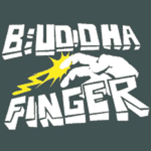 Point.blank - Buddha finger