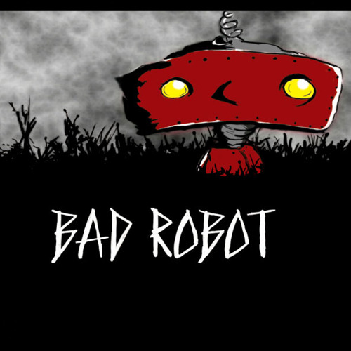 Bad robot (4 $ale) (Prod. By Psycho Same)