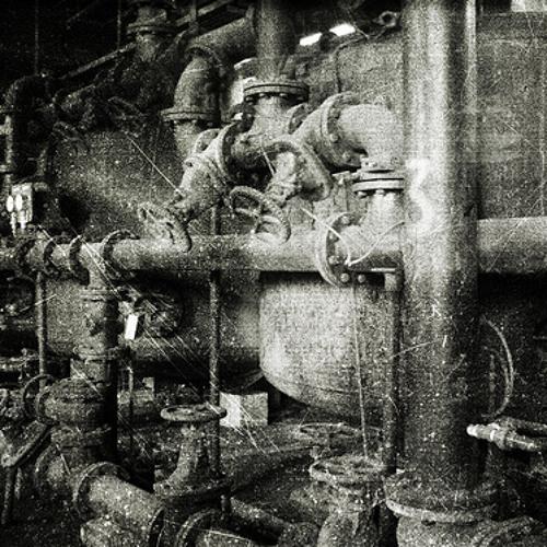 Mershak - Boiling [WIP]
