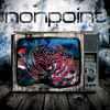 Nonpoint —