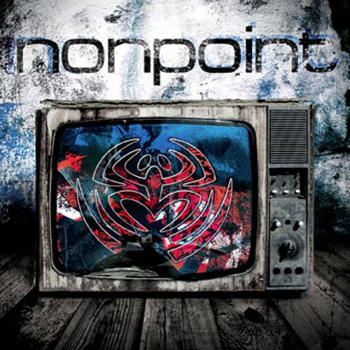"Nonpoint — ""International Crisis"""