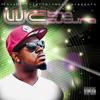 Lil Ru-Nasty Song remix ft WildChildDaSun(freestyle)