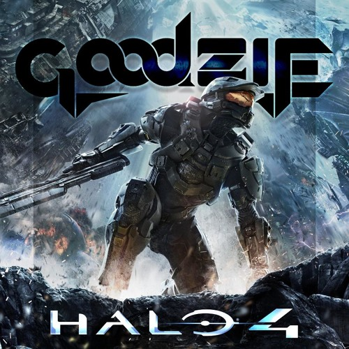 HALO 4 - Awakening (Goodzie's MOOMBAH Remix) Free Download!!!