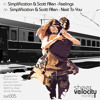 SVr005AA - Simplification & Scott Allen - Next To You