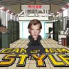 Gangnam Style Levels (Ravine Mashup)