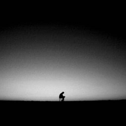Lonesome End (full-length)