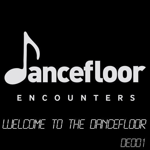 Waiting For You (Original Mix) (Snippet) ***OUT NOW ON DANCEFLOOR ENCOUNTERS***