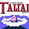 Tal Tal heights (L