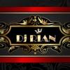 I Am The Best radio edit By Dj Rian ( X-Pro )
