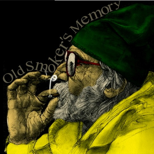 Old Smoker's Memory - Free Download - ( Mp3 320 Kbps)