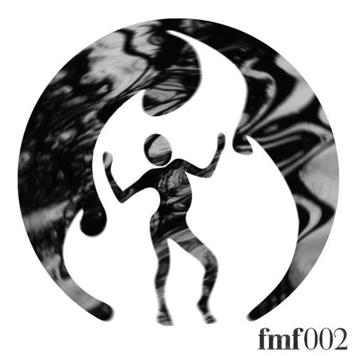 FMF002 - Fabian Post - Where´s Mary?
