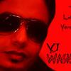 08 - Aaja Nach Le (DJ washu