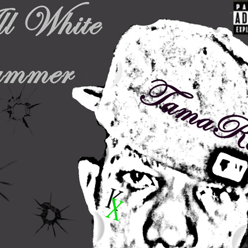 TamaRe D.O.E  (Drama Insturmental) Prod By Itz YahBoy WhiteOut Mix By Iam France