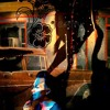 Razorlight- Hostage of Love (Jamie Walker Cover)