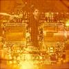 Austin De Chêne - A7X (Original Mix) [FREE DOWNLOAD]