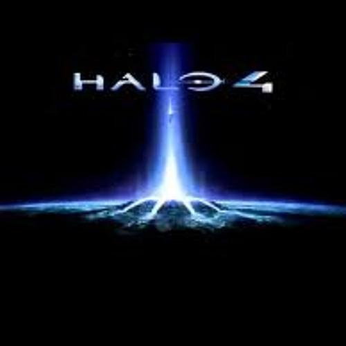 Halo 4 - Revival (Sërgiö Körtëż Remix )