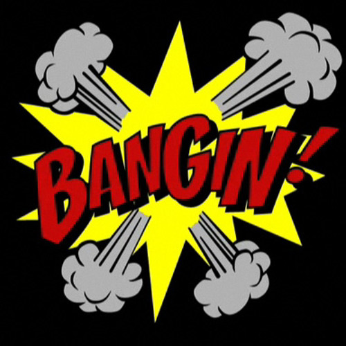 """Dayn - Bangin! (Free Download! Click """"Buy this track"""" for link)"""
