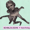 SCHMLZ & SCHN at KaterHolzig
