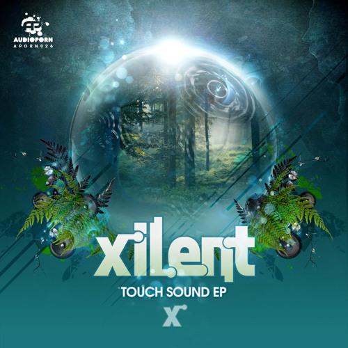 Xilent - Universe ft. Shaz Sparks
