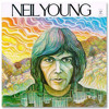 NEIL YOUNG - A Day In The Life (2009) - YouTube