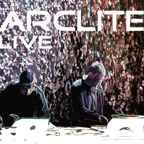 Flume - Sleepless (Arclite Remix)