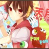 Ponponpon (Acoustic Cover)