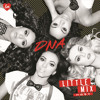 Little Mix - DNA (Kat Krazy Remix)