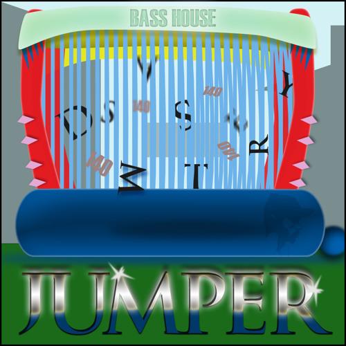 Jumper2012_140