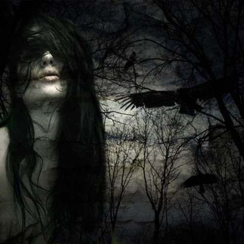 Dj Ekeds-18 Nightmares (Original Mix)