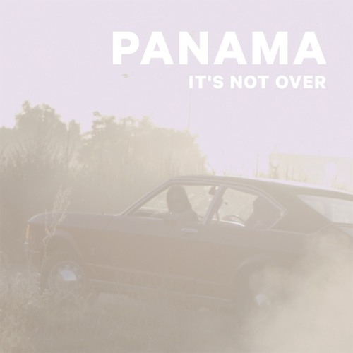 Panama - It's Not Over