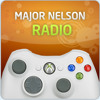 Show 453: Medal of Honor Warfighter beta, Bond 50 and more
