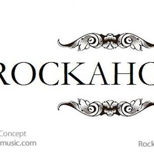 Yamil Colucci - Rockaholics Vol. 17 - October 2012